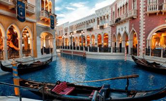 Place Venice