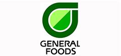 generalfood240x111