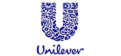unilever240x111